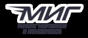 Ремонт ноутбуков и моноблоков «Миг»