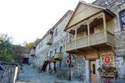 Летний отдых в Армении: курорт Дилижан