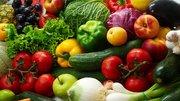 Оптовая продажа свежих фруктов и овощей!!!