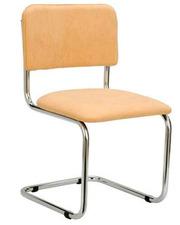 стулья ИЗО,   стулья на металлокаркасе,   Стулья для школ