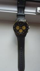 часы Ferrucci