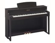 Продам новое цифровое пианино.