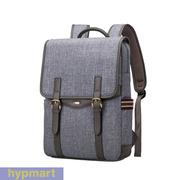 Рюкзак в японском стиле