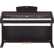 Цифровое фортепиано YAMAHA YDP-V240 в упаковке с фирменной банкеткой