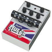 Продаю Electro-Harmonix English Muff'n