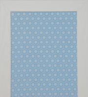 Текстиль в отделке мебельных фасадов