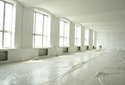 +79776231128 Отделочные работы в Москве. Ремонт офисов и квартир.
