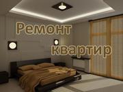 89776231128 Ремонт квартир в новостройках Москвы и области. Отделка.