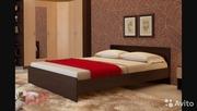 Кровать Николь hoff