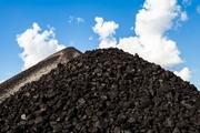 Каменный уголь,  брикет,  оптом на экспорт,  Россия