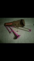 Тромбон Jiggs pBone