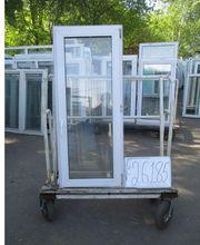 1460 (в) х 610 (ш) БУ окно пвх № 26185 и много разных