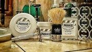 Прeмиyм срeдствa для бритья Proraso,  Edwin Jagger