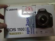 Продам фотоаппарат цифровой