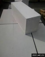 Газобетонные блоки д 200 д 300 д 400 д 500 д 600 д 700
