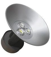 Светильник колокол 150 вт