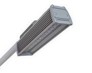 Уличный светодиодный светильник укс-03-36