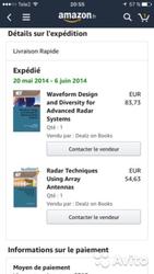 Книги по гидроакустике