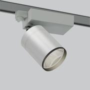 Трековый светодиодный светильник Ledionopto 30HR