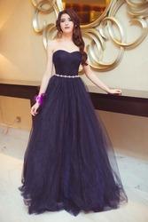 Вечернее платье , платье на выпускной
