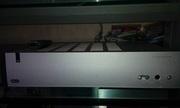 Power amplifier Arcam FMJ P25