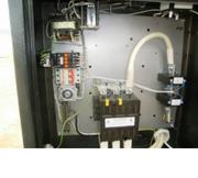 Парогенератор ПЭЭ-100,  пр-ть 100 кгчас,  75 кВт