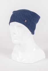 Мужская шапка (Jonas Hanway) из натуральной шерсти.