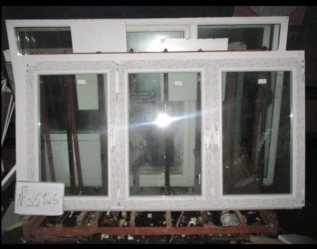 Частные объявления в москве б.у пластиковые окна работа сиделки без проживания в москве частные объявления