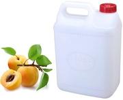 Массажное масло с уникальными свойствами по минимальным ценам