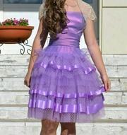 Платье Pauline