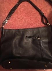 Итальянская женская сумка Federicsa Bassi
