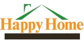 Товары для бани и сауны - HappyHome