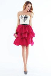 Продам дизайнерское платье от Даши Гаузер