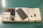 Продам телефон Sony Z5
