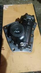 7400250341 Редуктор рулевой Renault