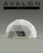 Производство,  продажа,  аренда и монтаж шатров любой сложности