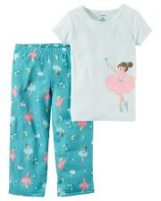 Оригинальные пижамы из Америки