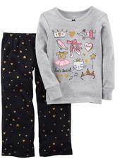 Оригинальные пижамки из Америки