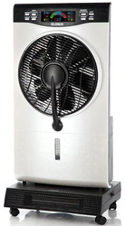 Вентилятор Globus Comfort GF-J4 климат-система