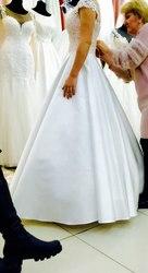 Продам платье на свадьбу