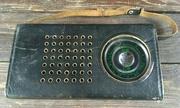 Радиоприёмник Selga-405