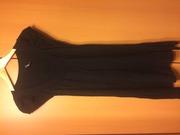 Продам Платье Москва