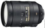 Продам фотообъектив NIKKOR 28-300 1:3, 5-5, 6 G