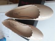 туфли женские р.38 рандеву Massimo Santini