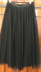 Продаю новую юбку