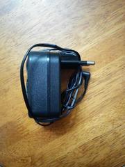 AC адаптер блок питания