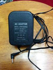 Адаптер-блок питания AC