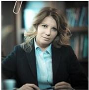 Психолог, анонимно и индивидуально.Москва