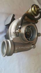 S200G Borg Warner Турбокомпрессор