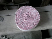 Купим ленту лаэ,  лэс,  лэтсар, киперную, тафтяную, фум, сэл, лхм, неликвиды